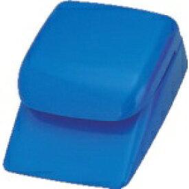 オート OHTO オート メモホルダーメモクリップマグネットタイプ青