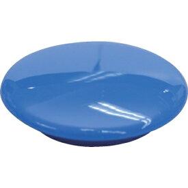 マグエックス MagX マグエックス カラーボタン 30パイ 青 12個入り