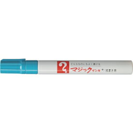寺西化学工業 Teranishi Chemical Industry マジックインキ No.500 空