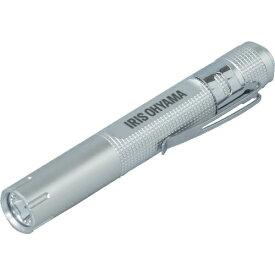 アイリスオーヤマ IRIS OHYAMA IRIS LEDハンディライト 16lm ペン型