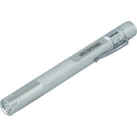 アイリスオーヤマ IRIS OHYAMA IRIS 567618LEDハンディライト 100lm ペン型