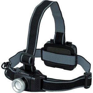 アイリスオーヤマ IRIS OHYAMA IRIS 567625LEDヘッドライト 450lm ズーム機能付き