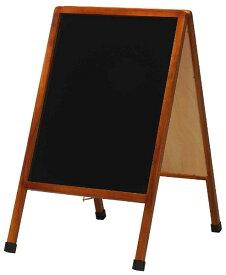 レイメイ藤井 A型ブラックボード 中 LNB900