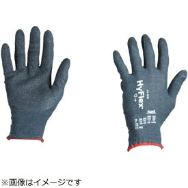 アンセル Ansell アンセル 耐切創手袋 ハイフレックス 11−541 XLサイズ
