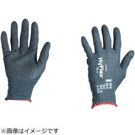 アンセル Ansell アンセル 耐切創手袋 ハイフレックス 11−541 XXLサイズ