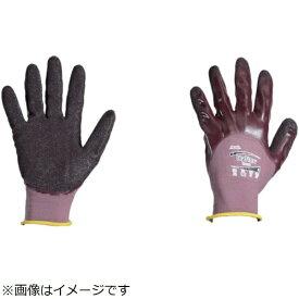 アンセル Ansell アンセル ネオプレン背抜手袋 ハイフレックス 11−926 XLサイズ