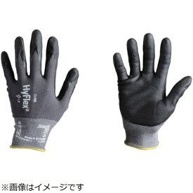 アンセル Ansell アンセル ウレタン背抜手袋 ハイフレックス 11−840 XSサイズ