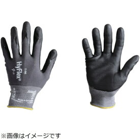 アンセル Ansell アンセル ウレタン背抜手袋 ハイフレックス 11−840 Lサイズ