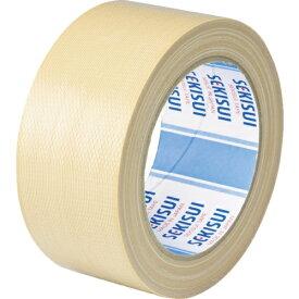 積水化学工業 SEKISUI 積水 布テープ#600J 50X25