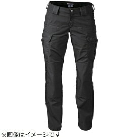 5.11 ファイブイレブン 5.11 ウィメンズ ストライクパンツ ブラック 8 レギュラー
