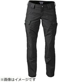 5.11 ファイブイレブン 5.11 ウィメンズ ストライクパンツ ブラック 10 レギュラー