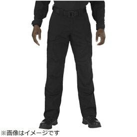 5.11 ファイブイレブン 5.11 ストライク TDUパンツ ブラック 36