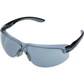 ミドリ安全 MIDORI ANZEN ミドリ安全 サングラス仕様 保護メガネ MP−821スモーク