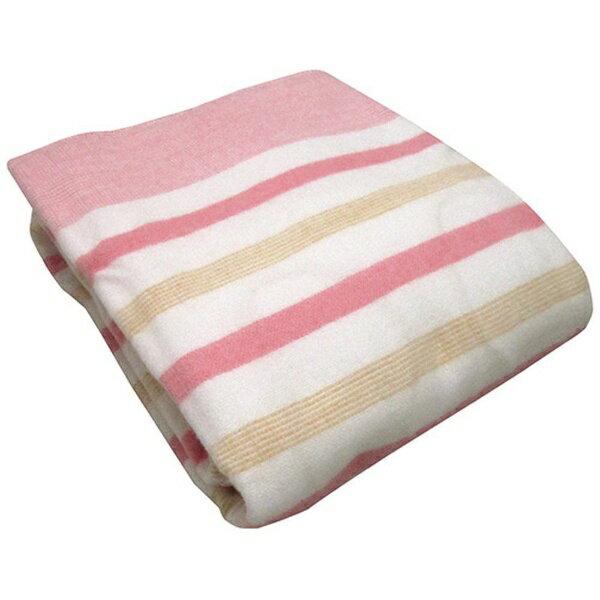 広電 KODEN BKS401 電気毛布 KODEN [ハーフサイズ /敷毛布][BKS401]