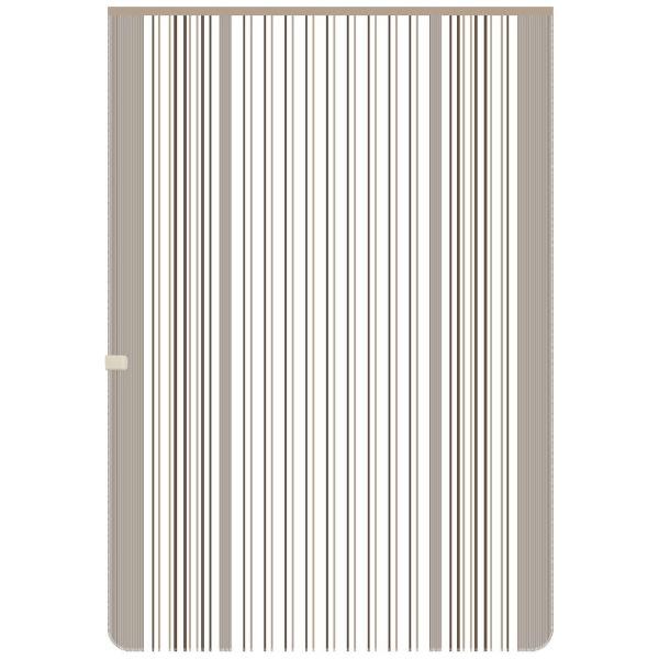 広電 KODEN CWK803ST 電気毛布 KODEN [シングルサイズ /掛・敷毛布 /タイマー有][CWK803ST]