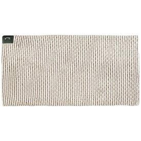 広電 KODEN VWU1013-QC ホットカーペット [1畳 /カバー+本体][VWU1013]