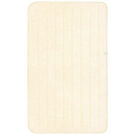 広電 KODEN CWP800C 電気しきパッド[CWP800C]