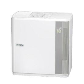 ダイニチ工業 Dainichi HD9018-W 加湿器 HD SERIES(HDシリーズ) ホワイト [ハイブリッド(加熱+気化)式 /4.7L]