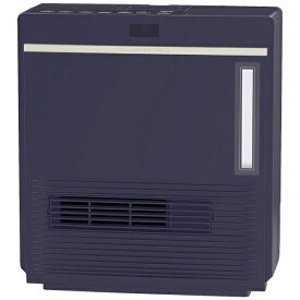 ダイニチ工業 Dainichi EFH-1218D 電気ファンヒーター ブルー[EFH1218D]
