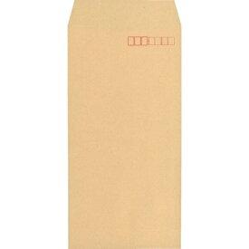 キングコーポレーション KING Corporation キングコーポ 長形3号 70g オリンパス (1000枚入)