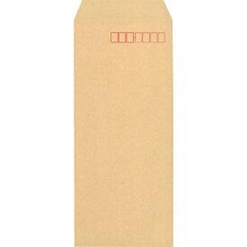 キングコーポレーション KING Corporation キングコーポ 長形4号 70g オリンパス (1000枚入)