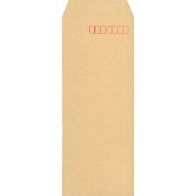 キングコーポレーション KING Corporation キングコーポ 長形40号 70g オリンパススミ貼 (1000枚入)