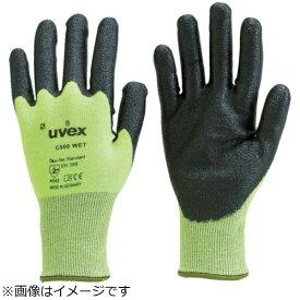 UVEX社 ウベックス UVEX C500 ウェット XL