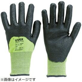 UVEX社 ウベックス UVEX C500 ウェット プラス S