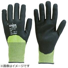 UVEX社 ウベックス UVEX C500 ウェット XG XL