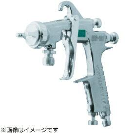 アネスト岩田 ANEST IWATA アネスト岩田 接着剤用小形スプレーガン ノズル口径1.8mm
