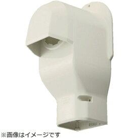 パナソニック Panasonic Panasonic 壁面取出しカバー 排じん&換気機能付きエアコン用