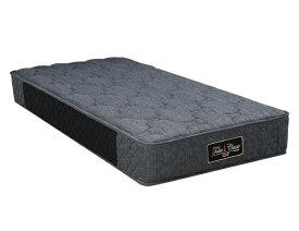 東京ベッド TOKYO BED 【マットレス】TOKIO レギュラーII P6NEL_KE802_900(90サイズ)【日本製】【受注生産につきキャンセル・返品不可】