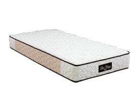 東京ベッド TOKYO BED 【マットレス】TOKIO スペシャルII P6NEL_JCS800S(シングルサイズ)【日本製】【受注生産につきキャンセル・返品不可】