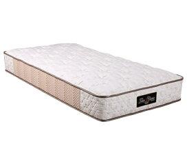 東京ベッド TOKYO BED 【マットレス】TOKIO スイートII P6NELBA_JCS800S(シングルサイズ)【日本製】【受注生産につきキャンセル・返品不可】