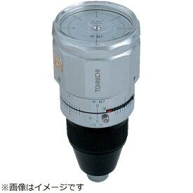 東日製作所 TOHNICHI トーニチ トルクゲージ
