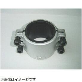 児玉工業 Kodama Industres コダマ 圧着ソケット鋼管直管専用型ハーフサイズ100A