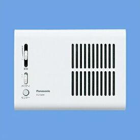 パナソニック Panasonic AC100V式チャイム メロディサイン EC730W