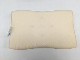 西川 NISHIKAWA 西川 スリープフィットネス枕 低反発 やわらかめ S(27×41×8cm)