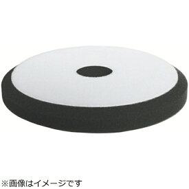 コンパクトツール COMPACT TOOL コンパクトツール 使い捨てバフ 15×150×30(黒)