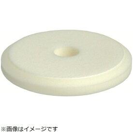 コンパクトツール COMPACT TOOL コンパクトツール 使い捨てバフ 15×150×30(白)