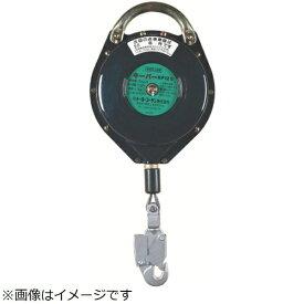 トーヨーコーケン Toyo Koken TKK キーパー KP−12 (30〜100kg/Φ4×12m)
