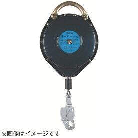トーヨーコーケン Toyo Koken TKK キーパー KP−15 (30〜100kg/Φ4×16m)