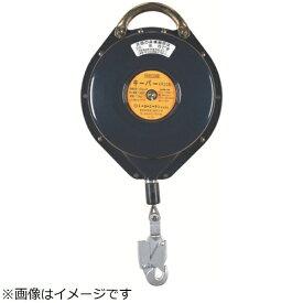 トーヨーコーケン Toyo Koken TKK キーパー KP−20 (30〜100kg/Φ4×20m)