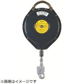 トーヨーコーケン Toyo Koken TKK キーパー KP−25 (30〜100kg/Φ4×25m)