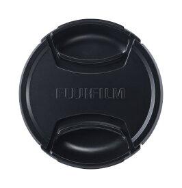 富士フイルム FUJIFILM 52mm用レンズキャップ FLCP-52 II