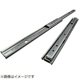 日本アキュライド ACCURIDE JAPAN アキュライド シングルスライドレ−ル350mm