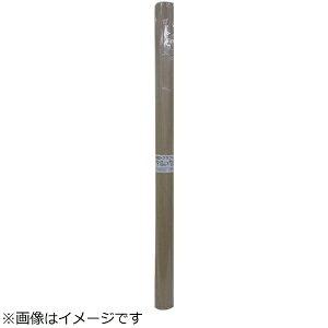 ユタカメイク YUTAKA ユタカメイク クラフト紙ロール巻910mmx20m