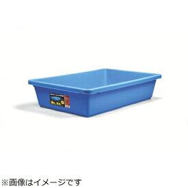 伸和 Shinwa シンワ ブル・コンテナ FP−80 ブルー
