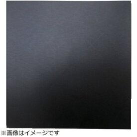 和気産業 WAKI 環境配慮型ゴムシート 角タイプ 黒 厚さ5×幅100mm