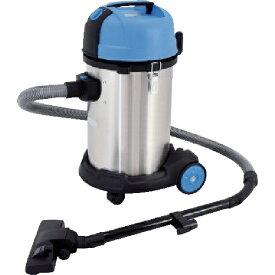 日動工業 NICHIDO 日動 乾湿両用業務用掃除機 爆吸クリーナー